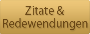 1001Zitate.com – Zitate & Redewendungen