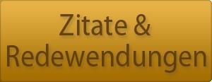1001Zitate.com